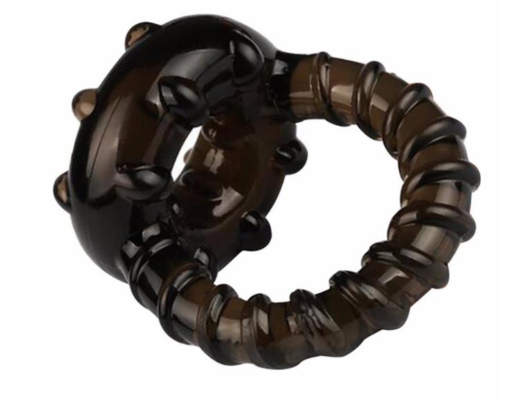 Эрекционое кольцо